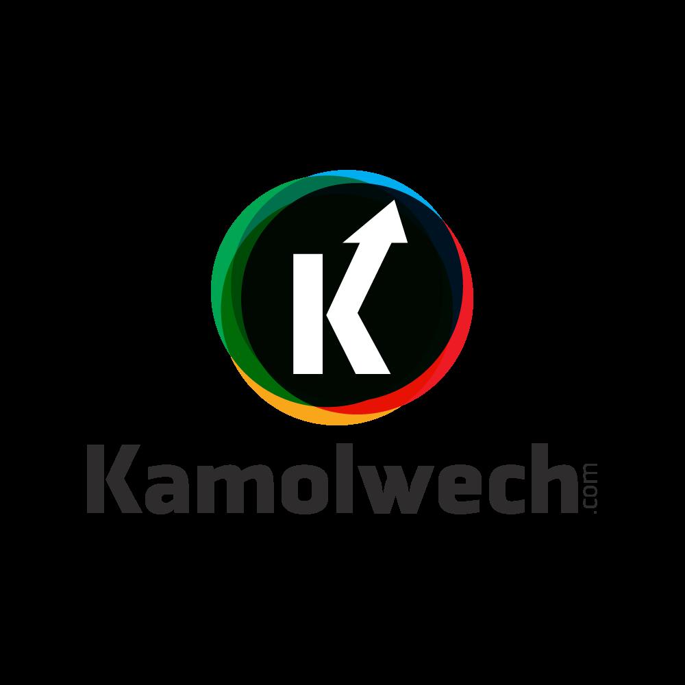 Kamolwech.com